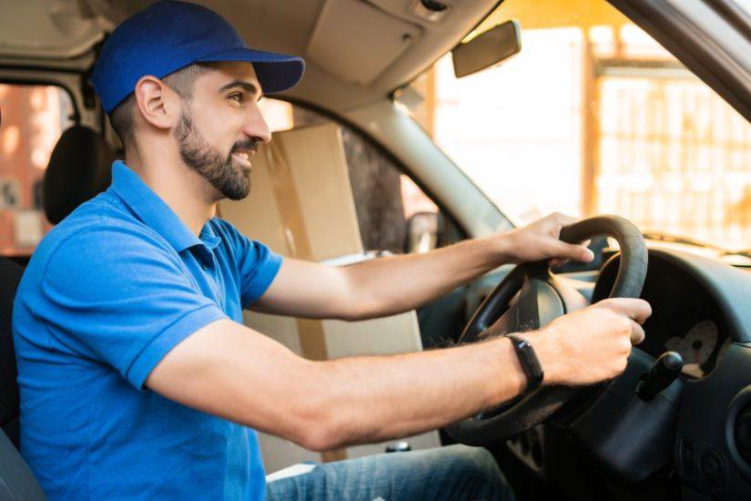 Maak uw mobiliteit en wagenparkbeheer efficiënter